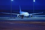 EY888さんが、中部国際空港で撮影したスカイ・プライム A330-243/Prestigeの航空フォト(写真)