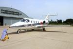 Kuuさんが、米子空港で撮影した航空自衛隊 T-400の航空フォト(飛行機 写真・画像)