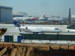 TUILANYAKSUさんが、ロサンゼルス国際空港で撮影したスカイウエスト CL-600-2B19 Regional Jet CRJ-200ERの航空フォト(写真)