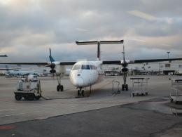 モントリオール・ピエール・エリオット・トルドー国際空港 - Montréal-Pierre Elliott Trudeau International Airport [YUL/CYUL]で撮影されたモントリオール・ピエール・エリオット・トルドー国際空港 - Montréal-Pierre Elliott Trudeau International Airport [YUL/CYUL]の航空機写真