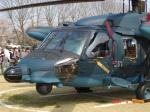 エルさんが、熊谷基地で撮影した航空自衛隊の航空フォト(写真)