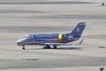 たまさんが、羽田空港で撮影したチェコ空軍の航空フォト(写真)