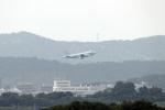 AkiChup0nさんが、岐阜基地で撮影した海上自衛隊 P-1の航空フォト(写真)
