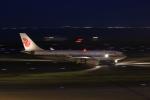 airline Nagoyaさんが、中部国際空港で撮影した中国国際航空 A330-243の航空フォト(飛行機 写真・画像)