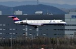 Dojalanaさんが、新千歳空港で撮影したアイベックスエアラインズ CL-600-2C10 Regional Jet CRJ-702ERの航空フォト(写真)