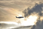 yabyanさんが、中部国際空港で撮影したボーイング 747-4J6(LCF) Dreamlifterの航空フォト(写真)