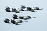 Tomo-Papaさんが、オシアナ海軍航空基地アポロソーセックフィールドで撮影したアメリカ企業所有 L-39C Albatrosの航空フォト(写真)