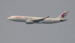 kenko.sさんが、成田国際空港で撮影した中国東方航空 A330-243の航空フォト(写真)