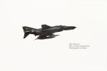 hikaruphotographさんが、名古屋飛行場で撮影した航空自衛隊 F-4EJ Phantom IIの航空フォト(写真)