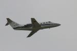 yuuki1214さんが、小松空港で撮影した航空自衛隊 T-400の航空フォト(写真)