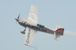 ちゃぽんさんが、岩国空港で撮影したパスファインダー EA-300SCの航空フォト(写真)