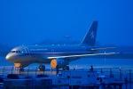 Jyunpei Ohyamaさんが、広島空港で撮影したチェコ空軍 A319-115CJの航空フォト(写真)
