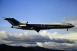 鯉ッチさんが、伊丹空港で撮影した全日空 727-281の航空フォト(写真)