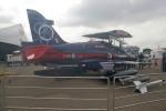 apphgさんが、シンガポール・チャンギ国際空港で撮影したフランス空軍の航空フォト(写真)