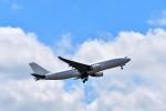 T.Sazenさんが、成田国際空港で撮影したホンコン・ジェット A330-202の航空フォト(飛行機 写真・画像)