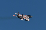 パラノイアさんが、千歳基地で撮影した航空自衛隊 F-15DJ Eagleの航空フォト(写真)