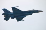 Kuuさんが、米子空港で撮影した航空自衛隊 F-2Aの航空フォト(写真)