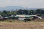 sg-driverさんが、築城基地で撮影した航空自衛隊 RF-4E Phantom IIの航空フォト(写真)