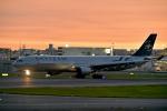 6306さんが、福岡空港で撮影したチャイナエアライン A330-302の航空フォト(写真)