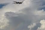 imosaさんが、羽田空港で撮影した日本航空 767-346/ERの航空フォト(写真)