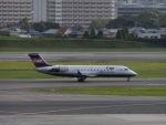 うたさんが、伊丹空港で撮影したフェアリンク CL-600-2B19 Regional Jet CRJ-100LRの航空フォト(写真)