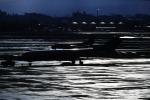 鯉ッチさんが、伊丹空港で撮影した全日空 727-281/Advの航空フォト(写真)