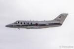 triton@blueさんが、米子空港で撮影した航空自衛隊 T-400の航空フォト(写真)