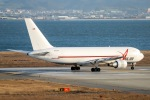 Jyunpei Ohyamaさんが、関西国際空港で撮影したABXエア 767-223(BDSF)の航空フォト(写真)