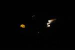 X8618さんが、成田国際空港で撮影したMIATモンゴル航空 737-8CXの航空フォト(写真)