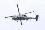 キイロイトリさんが、大村航空基地で撮影した海上自衛隊 SH-60Jの航空フォト(写真)