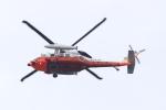 キイロイトリさんが、大村航空基地で撮影した海上自衛隊 UH-60Jの航空フォト(写真)