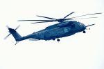 うめやしきさんが、厚木飛行場で撮影したアメリカ海軍 MH-53Eの航空フォト(飛行機 写真・画像)