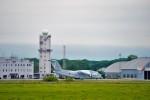 hidetsuguさんが、千歳基地で撮影した航空自衛隊 C-2の航空フォト(写真)