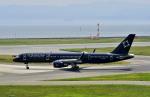 kix-boobyさんが、関西国際空港で撮影したTAG エイビエーション UK 757-2K2の航空フォト(写真)