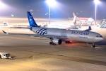 Ariesさんが、中部国際空港で撮影したチャイナエアライン A330-302の航空フォト(写真)