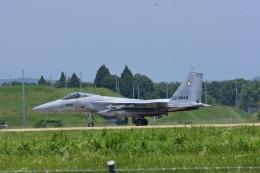 新田原基地 - Nyutabaru Airbase [RJFN]で撮影された新田原基地 - Nyutabaru Airbase [RJFN]の航空機写真