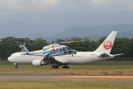 syo12さんが、函館空港で撮影した海上保安庁 S-76Dの航空フォト(写真)