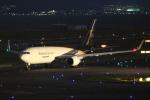 キイロイトリさんが、関西国際空港で撮影したUPS航空 767-34AF/ERの航空フォト(写真)