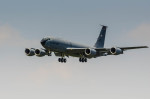 NCT310さんが、横田基地で撮影したアメリカ空軍 KC-135R Stratotanker (717-148)の航空フォト(写真)