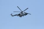 空旅さんが、羽田空港で撮影した海上保安庁 EC225LP Super Puma Mk2+の航空フォト(写真)