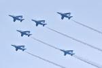mike48さんが、千歳基地で撮影した航空自衛隊 T-4の航空フォト(写真)