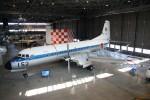 青春の1ページさんが、あいち航空ミュージアムで撮影した航空自衛隊 YS-11-103Pの航空フォト(写真)