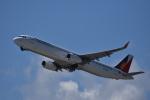 ぬま_FJHさんが、関西国際空港で撮影したフィリピン航空 A321-231の航空フォト(写真)