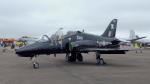 ちゃぽんさんが、フェアフォード空軍基地で撮影したイギリス空軍の航空フォト(飛行機 写真・画像)