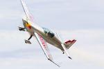 かぷちーのさんが、千歳基地で撮影したパスファインダー EA-300Sの航空フォト(写真)