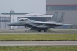 OMAさんが、千歳基地で撮影した航空自衛隊 F-15DJ Eagleの航空フォト(飛行機 写真・画像)