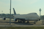 Noyu30さんが、クアラルンプール国際空港で撮影したエア アトランタ アイスランド 747-230B(SF)の航空フォト(写真)