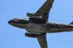 ありす!さんが、松島基地で撮影した航空自衛隊 C-1の航空フォト(写真)