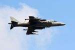 ファンボロー空港 - Farnborough Airport [FAB/EGLF]で撮影されたスペイン海軍 - Spanish Navyの航空機写真