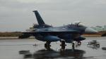 JUNさんが、築城基地で撮影した航空自衛隊 F-2Aの航空フォト(写真)